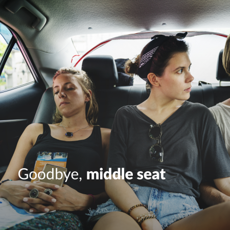 Goodbye-middle-seat